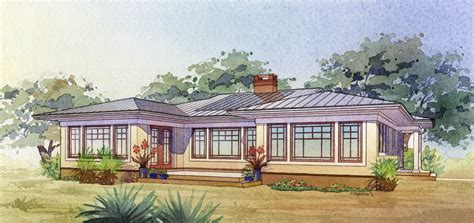 southwest style house plans southwest solar house plans home design and style luxamcc