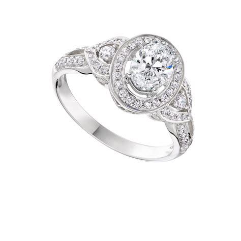 ornate wedding rings ornate ring decorative engagement ring nireland