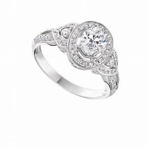 ornate diamond ring decorative engagement ring nireland With ornate wedding rings