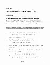 Gilbert strang differential equations and linear algebra pdf