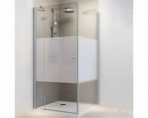 porte pivotante pour paroi laterale schulte masterclass With porte de douche schulte