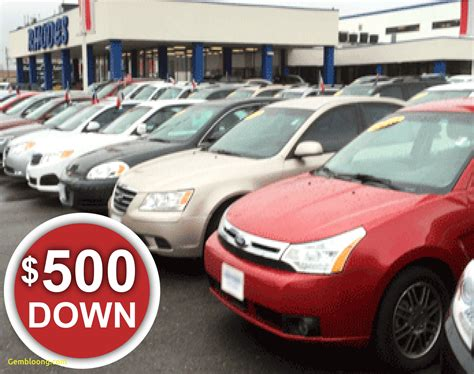 awesome cheap  car dealerships    cars