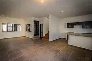 Casa, Jacaranda, Provincia, De, Guanajuato