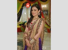 36 best Radhika Madan images on Pinterest Radhika madan