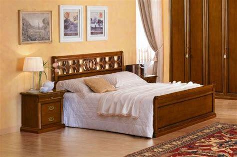 Мебель для дома фабрики Dalcin