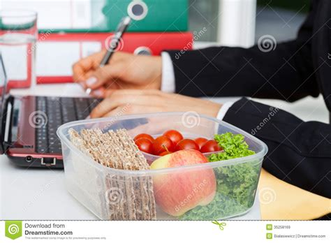 healthy office snacks india lunchbox at work stock image image of service breakfast