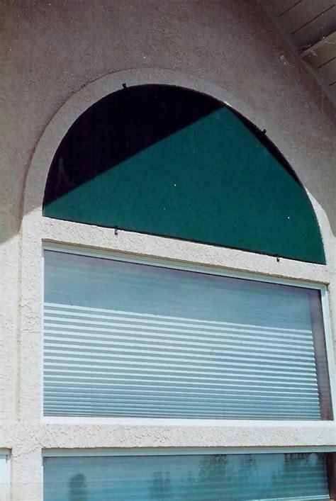 Custom Skylight Shadessolar Panelsskylight Shade. Gas Fireplace Doors. Sliding Bedroom Door. Overhead Door Garage Door Opener. Craftsman Fiberglass Entry Door. Door Mats. 9 X 12 Garage Door. Pet Screen Door. Jeep Wrangler Sport 4 Door