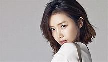 Chae Jung-an's Full Profile: Husband, TV Shows, Yongpal ...