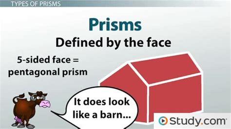 Volume Of Prisms And Pyramids  Video & Lesson Transcript Studycom