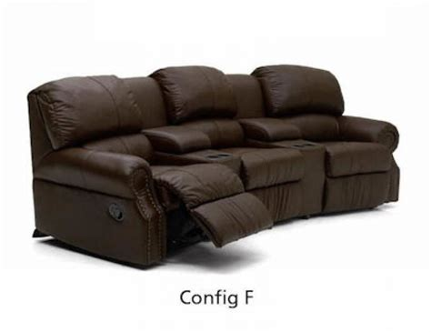 Sleeper Sofa Sets by Palliser Charleston Sectional Sleeper Sofa Set With