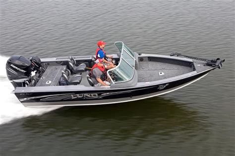 Baron Boats For Sale Perth by Lund Boats For Sale In Carolina Boats