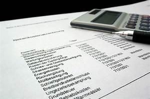 Eigentümerwechsel Abrechnung Betriebskosten : betriebskosten rgernis zum neuen jahr mein bau ~ Themetempest.com Abrechnung