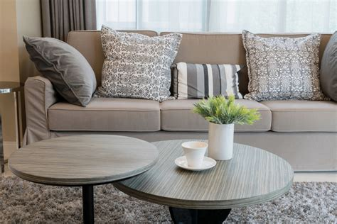 Color Palettes Explained Greige Or Taupe