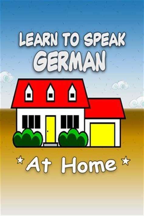 Free Download Learn How To Speak German