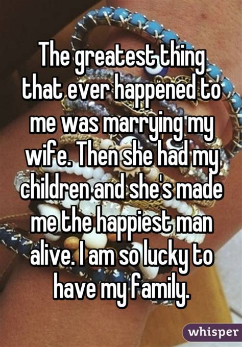 Story wa kata mutiara istri/ibu kh,anwar zahid. Kata Kata Bijak Buat Istri Tercinta | Lucu Sekali Ayo Ketawa