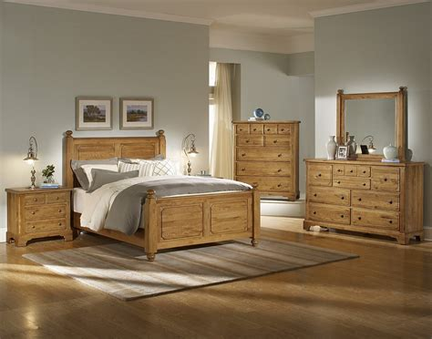 bedroom furniture sets solid wood bedroom makeover ideas light wood bedroom sets best home design ideas