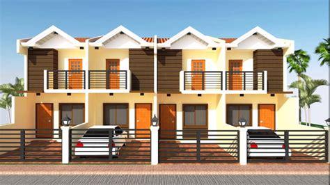 home design ideas exterior inspiration fantastic european style house