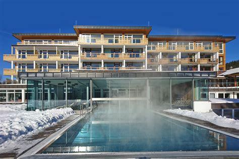 hotel wiesler titisee neustadt ganter architekten