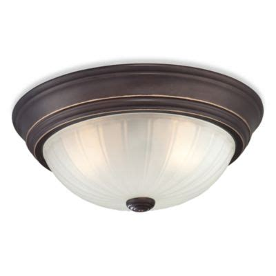 dome light fixture buy melon flush mount light from bed bath beyond