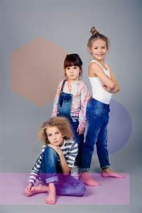Choose denim. Photoshoot for Lindex - Sand in Your Shorts ...