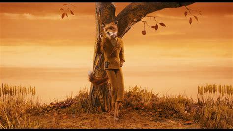 Star Wars High Resolution Wallpaper Fantastic Mr Fox Theme Song Movie Theme Songs Tv Soundtracks
