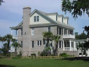 Colonial House Plans by Georgian Colonial House Plans Southern Colonial House