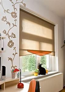Plissee Mit Sonnenschutz : plissee ~ Markanthonyermac.com Haus und Dekorationen