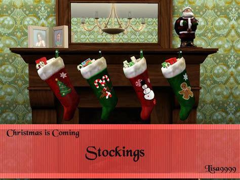 lisa9999 s christmas stockings