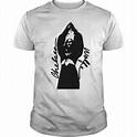 Chelsea Wolfe Merch shirt - teegogo.com