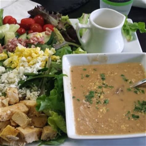 Kitchen Solutions Jacksonville Fl Reviews by Saucy Kitchen 172 Photos 122 Reviews Salad 7860