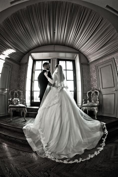 fine art photography video wedding  ny