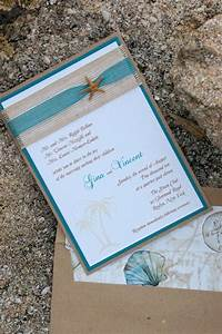 best 25 beach wedding invitations ideas on pinterest With beach wedding invitations sydney