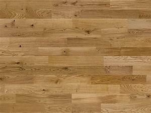 Eiche Rustikal Parkett : wohnzimmerlampe eiche rustikal alle ideen ber home design ~ Michelbontemps.com Haus und Dekorationen