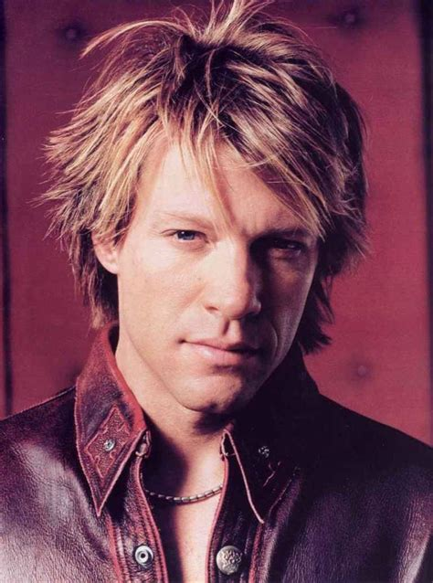 Jon Bon Jovi Worth Bio Wiki Renewed