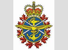 Review of David S McDonough, ed, Canada's National