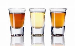 Reinen Alkohol Berechnen : jedes jahr eine badewanne voll alkoholischer getr nke ~ Themetempest.com Abrechnung