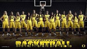 Oregon Athletics Wallpaper - GoDucks.com - The University ...