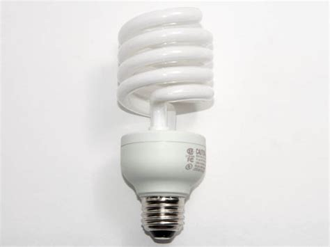 philips 100 watt incandescent equivalent 27 watt 120