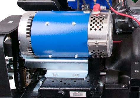 Electric Kart Motor by 48dc D D Motor