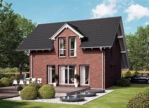 Living Haus Preise : bien zenker preise excellent mit bro anbau haus concept m bien zenker with bien zenker preise ~ Watch28wear.com Haus und Dekorationen