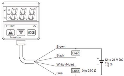 micro differential pressure high precision digital