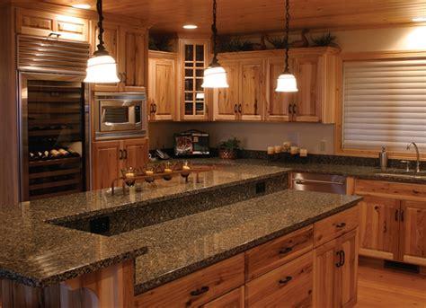 quartz kitchen countertops cambria quartz installed design photos and