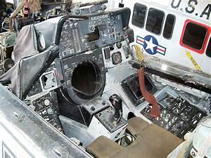 F-14A 1:32 Terminé - Page 34 - Master194.com