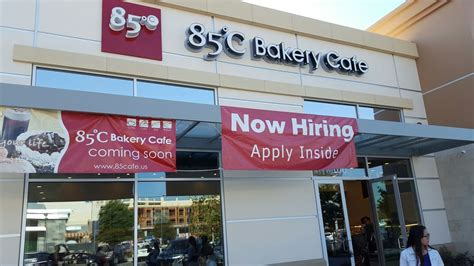 85c Bakery Cupertino by 85 176 C Bakery Cafe 58 Photos 22 Reviews Bakeries