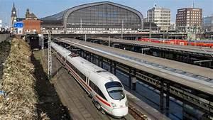 Frühstück Hamburg Hauptbahnhof : hamburger hauptbahnhof nach austritt von gas gesperrt ~ Orissabook.com Haus und Dekorationen