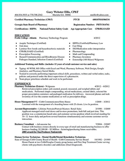 Pharmacy Tech Resume Template by Pin On Resume Template Pharmacy Technician Resume