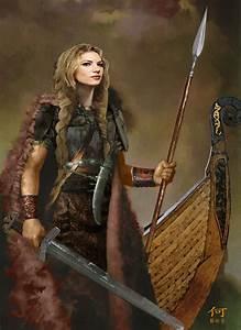1000+ images about Nordic || Scottish || Warrior || Viking ...