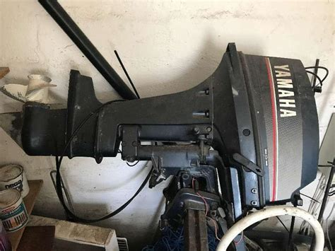 Yamaha Outboard Motors For Sale Western Cape by Motor Boat Motors Cape Town Brick7 Boats