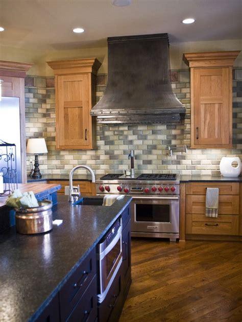 steampunk kitchen home design ideas pictures remodel