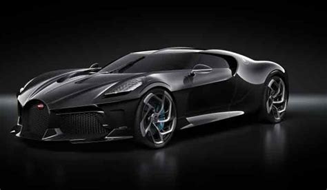 The mid engine hybrid sports car was unveiled on 3rd the sweeptail was the most expensive vehicle in the world before the bugatti la voitre noire. The world's most expensive car is not a Rolls Royce or Aston Martin! - The Week